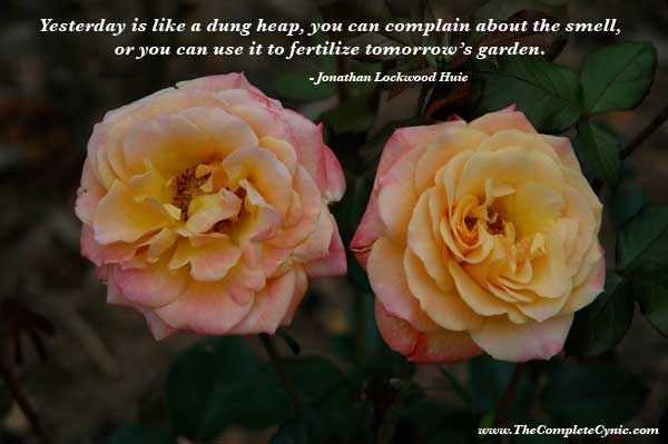 garden quotes and sayings quotes about garden by jonathan lockwood ...
