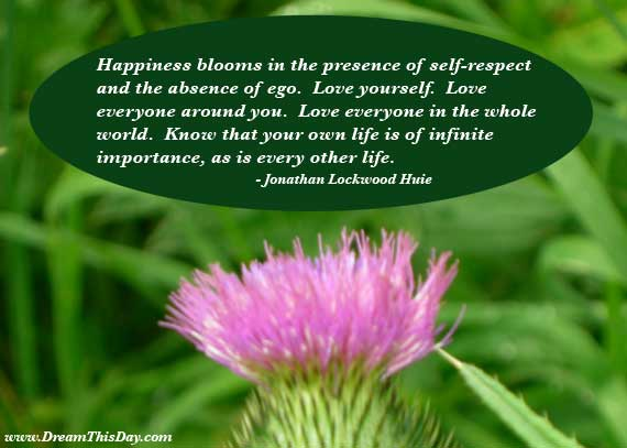 importance of happiness Happiness is considered very important in life why is it difficult to define what factors are important in achieving happiness give reasons for your answer and include any relevant examples from your own knowledge or experience.