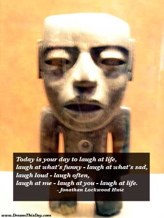 sayings of the day. Often Quotes and Sayings Quotes about Often by Jonathan Lockwood Huie