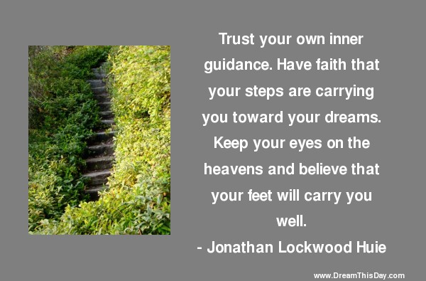 Faith Quotes And Sayings Quotes About Faith